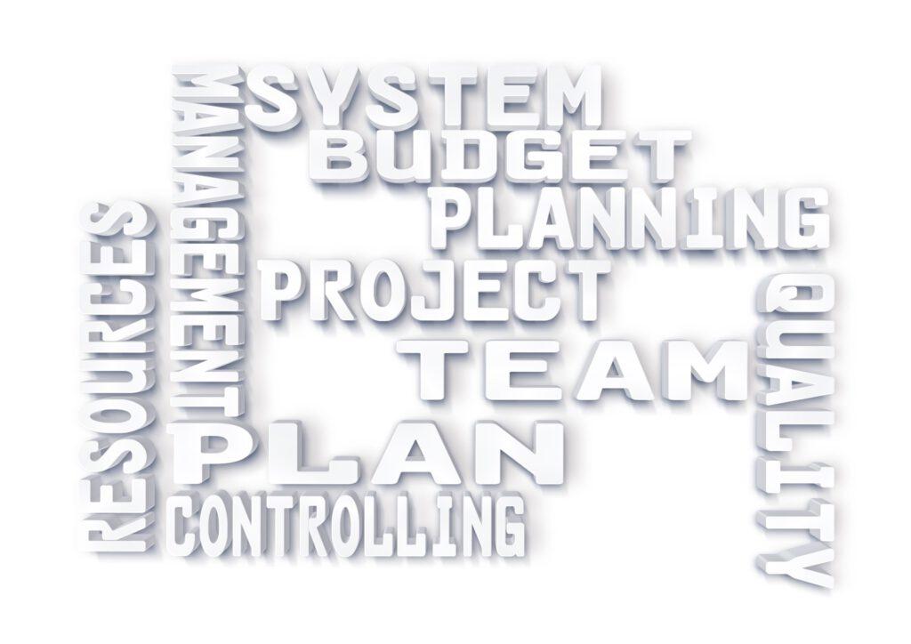 Rahmenbedingungen eines agilen Marketingbudgets Premeon